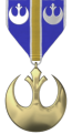 RSValianceCitationMedal.png