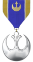 RSGallantCitationMedal.png