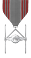 RSASCTieFighterMedal.png
