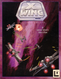 X-Wing(box cover).png
